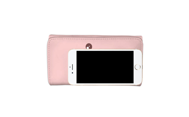 nh 6 pig cute womens wallet