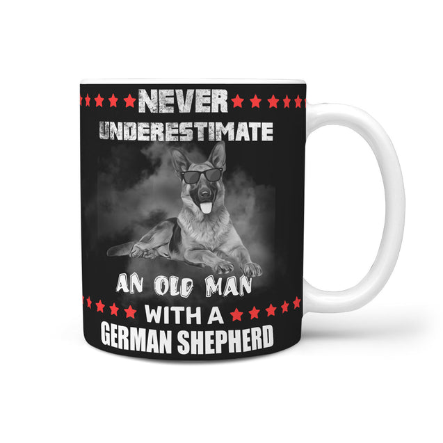 nh 6 german shepherd never underestimate