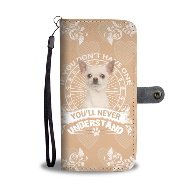 VT Chihuahua Lover Limited Edition