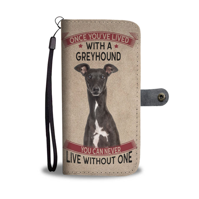 vt-9-Greyhound phone wallet