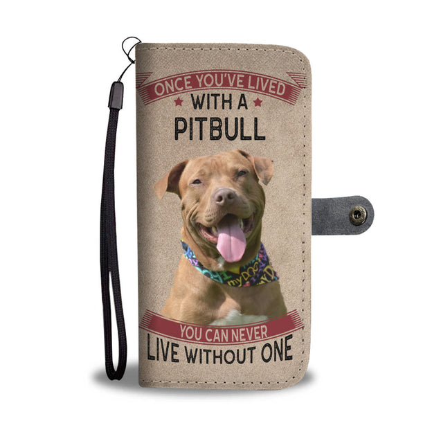 vt-9-pitbull phone wallet