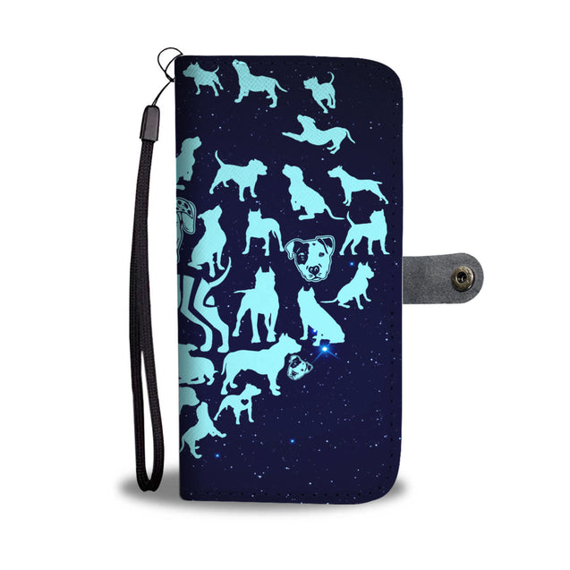 vt-2-pitbull phone wallet