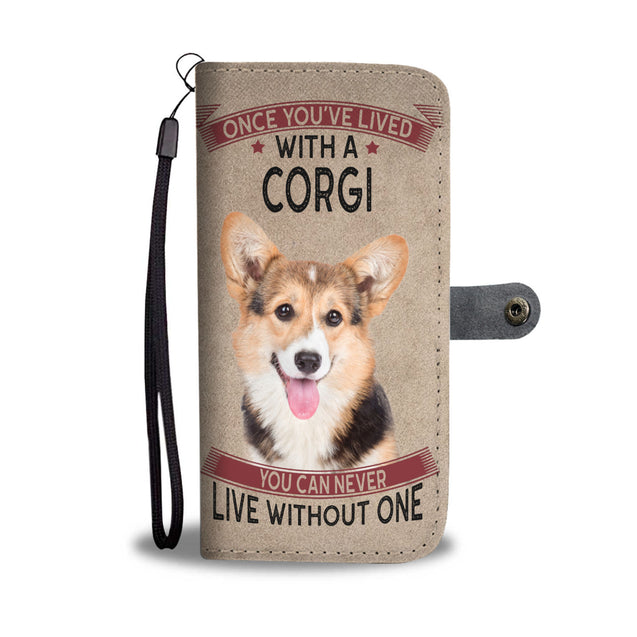 vt-9-corgi-phone-wallet