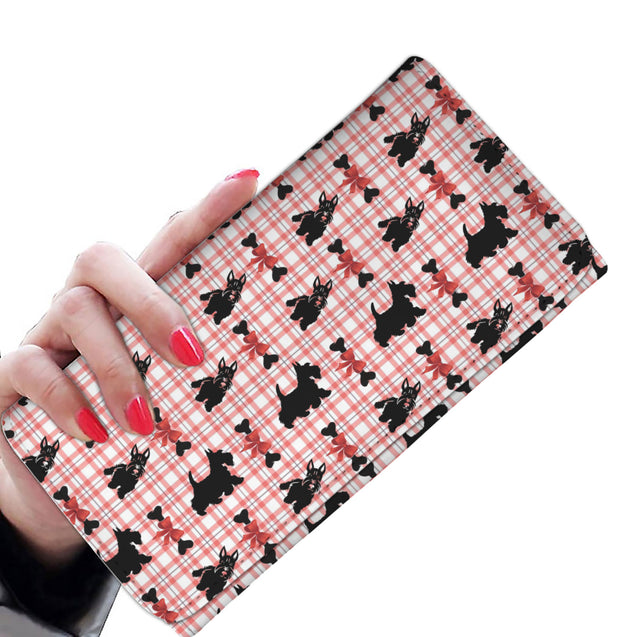ln-scottish-terrier-checkerboard-womens-wallet