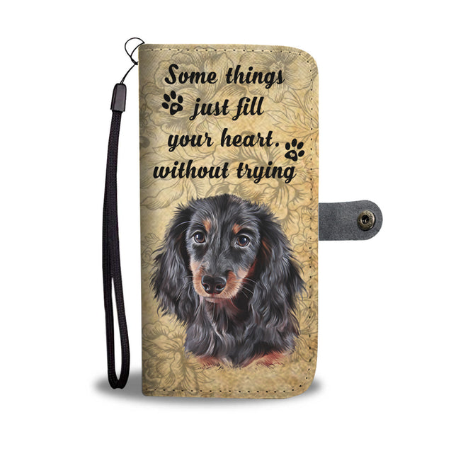 nh-9-dachshund-heart-wallet-case