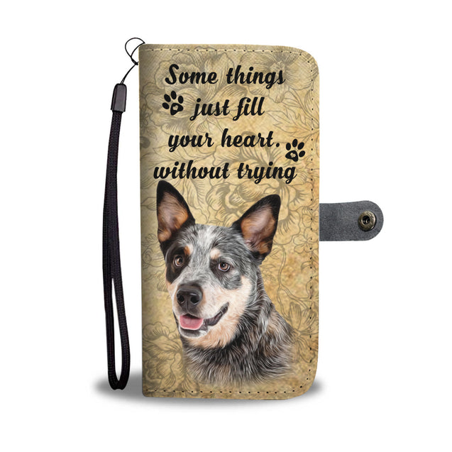 nh-9-heeler-heart-wallet-case