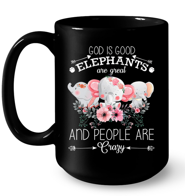 Nh 5 elephants are great copy copy copy