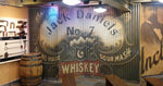 Friday June 5: Jack Daniels Distillery Tour