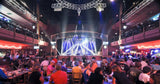 Thursday June 4: BBQ Event at WildHorse Saloon