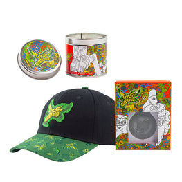 Jet Set Radio Bundle
