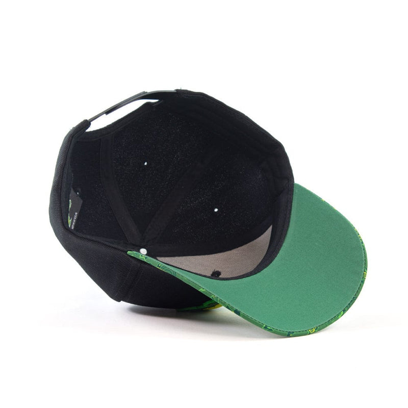 Official Jet Set Radio Logo Snapback