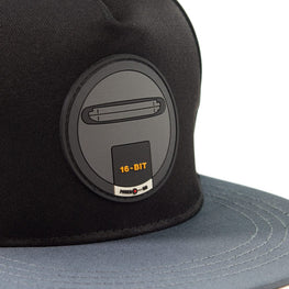 Official Mega Drive Console Snapback