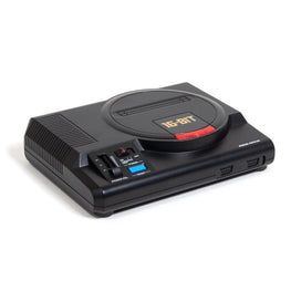 SEGA Mega Drive Wireless Phone Charger