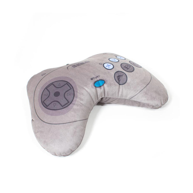 SEGA Saturn Controller Reversible Cushion