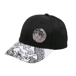 Official Shenmue Snapback