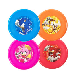 Sonic Boom Skimmer Disc Bundle