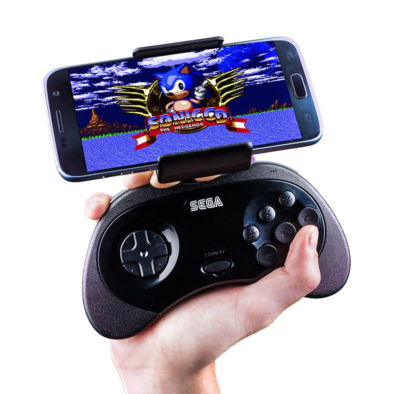 Official SEGA Android Smartphone Controller