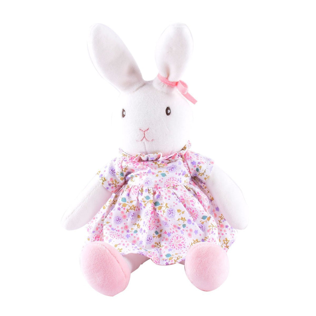 Havah The Bunny Medium - Tikiri Toys