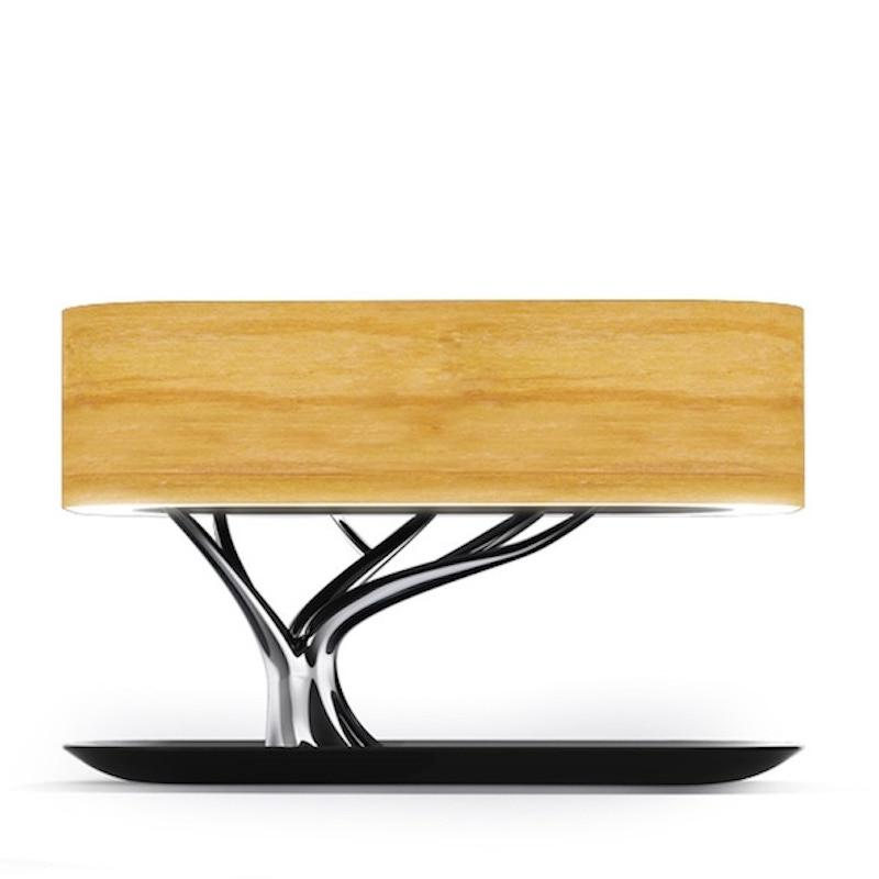 Lampe de chevet design <br> TREE