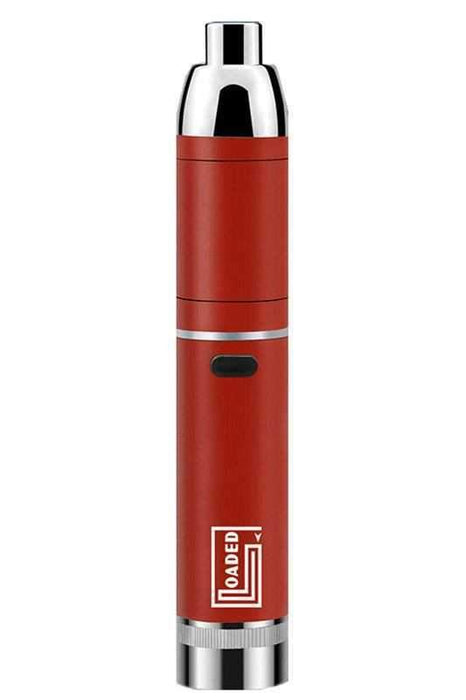 Yocan the loaded concentrate pen - bongoutlet.com