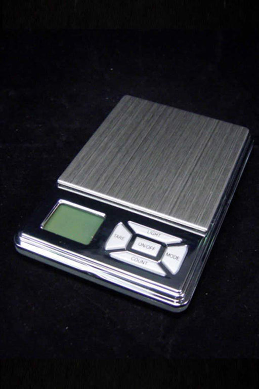 Executive Ex-50 scale - bongoutlet.com