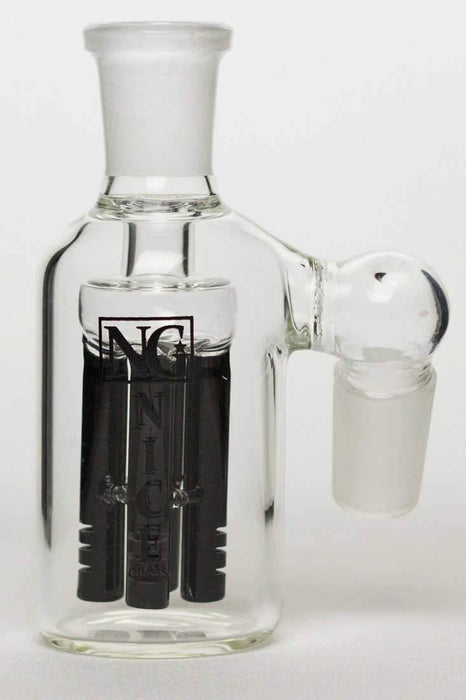 4 arms diffuser ash catchers - bongoutlet.com
