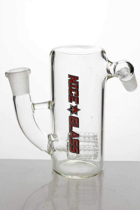 8 arms horizontal diffuser ash catchers - bongoutlet.com