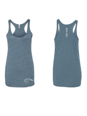 2016 - Women's Casual Tank