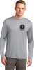 BASE LAYER LS SHIRT