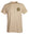 BEIGE NO POCKET T