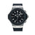 Hublot Big Bang 301.SM.1770.RX 44MM Black Dial With Leather Bracelet