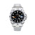 Rolex Explorer II 216570 42mm Black Dial