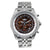 Breitling Bentley Motors A25363 49mm Bronze Dial