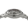 Breitling Colt A77387 33mm Black Dial Women's Watch