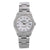Rolex Datejust Diamond Watch, 68240 31mm, Silver Gray Dial with 1.3CT Diamonds