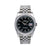 Rolex Datejust 116200 36MM Black Dial With Stainless Steel Jubilee Bracelet