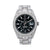Rolex Sky-Dweller Diamond Watch, 326934 42mm, Black Dial With 29.75 CT Diamonds