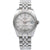 Rolex Datejust 178274 31MM Silver Dial With Stainless Steel Jubilee Bracelet
