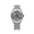 Rolex Datejust 178344 31MM Mother of Pearl Dial With Stainless Steel Bracelet