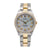Rolex Oyster Perpetual Diamond Watch, 14233 34mm, White Diamond Dial With 1.25 CT Diamonds