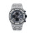 Audemars Piguet Royal Oak Offshore Chronograph 25940SK 42MM Gray Dial With 33.50 CT Diamonds