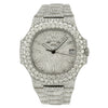 Patek Philippe Nautilus 5711/1A 40mm With 21.50CT Diamonds