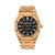 Audemars Piguet Royal Oak Selfwinding 15400OR.OO.1220OR.01 41MM With Rose Gold Bracelet