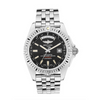 Breitling Galactic 44MM A453201A/BG10 Stainless Steel Case and Bracelet