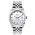 Rolex Datejust 26mm Stainless Steel Bracelet Blue Mother of Pearl Dial