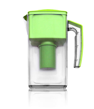 Vitev Alkaline Pitcher (Slim)