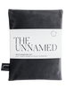 The Unnamed Skincare Daily Discovery Set Face Sheet Masks Pack Front