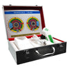 Image of iriscope iridology camera