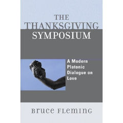 The Thanksgiving Symposium (Print)