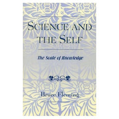 Science and the Self (Print)